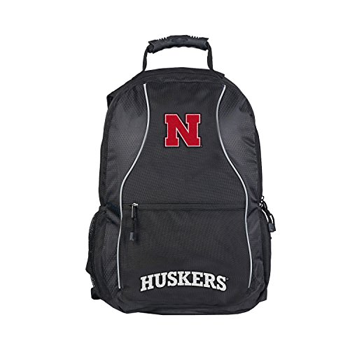 The Northwest Company Nebraska Cornhuskers Backpack Phenom Style -