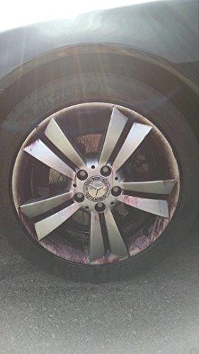 Sonax (230705) Wheel Cleaner Plus - 845 fl. oz. by Sonax (Image #1)
