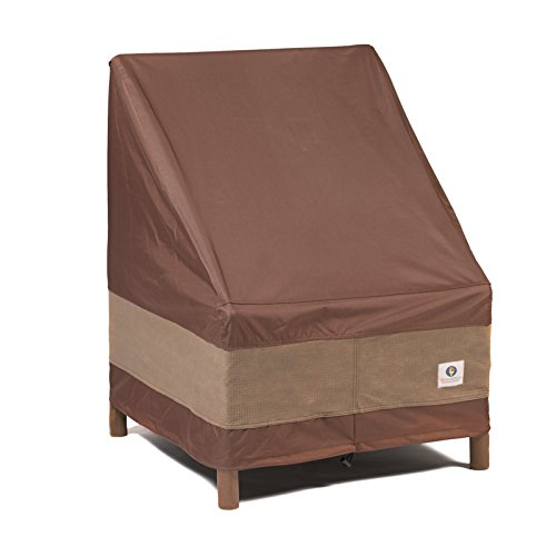 best patio furniture covers. Duck Covers Ultimate Patio Chair Cover, 36-Inch Best Patio Furniture Covers S