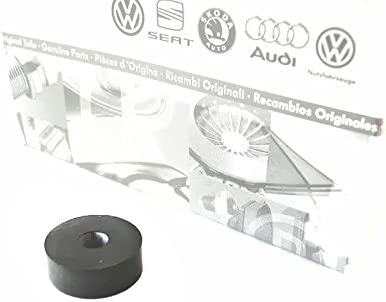 171823481A Genuine VW Bonnet Stay Support Rubber Ring