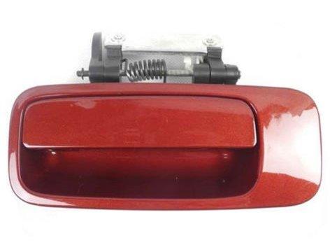 Fits for 00-04 Toyota Avalon MotorKing B4069 Rear Left Outside Door Handle