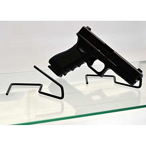 Glock Tabletop Stand - 1
