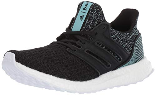 adidas Women s Ultraboost Parley Running Shoe