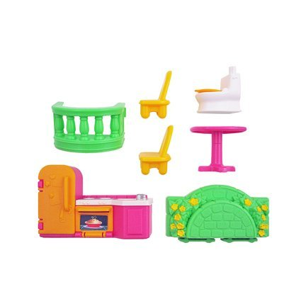 Fisher price toys parts apologise