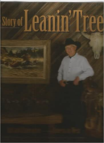 The story of leanin tree art and enterprise in the american west the story of leanin tree art and enterprise in the american west ed trumble signed yes illustrated 9781427399908 amazon books m4hsunfo