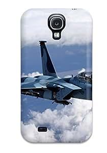 Slim New Design Hard Case For Galaxy S4 Case Cover - YfwAovo6147NHgbf