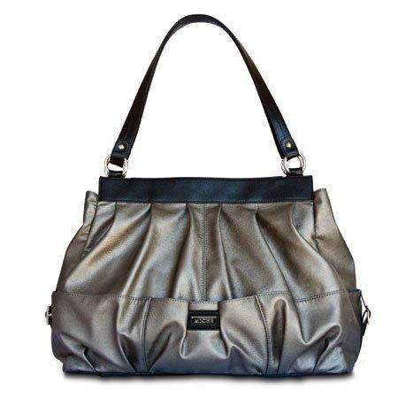 Miche Prima Bag Shell - Oakley