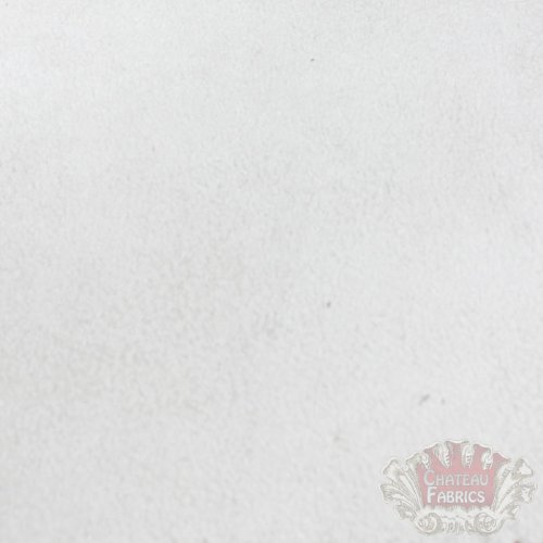58-micro-suede-fabric-white-for-upholstery-passion-suede-bty