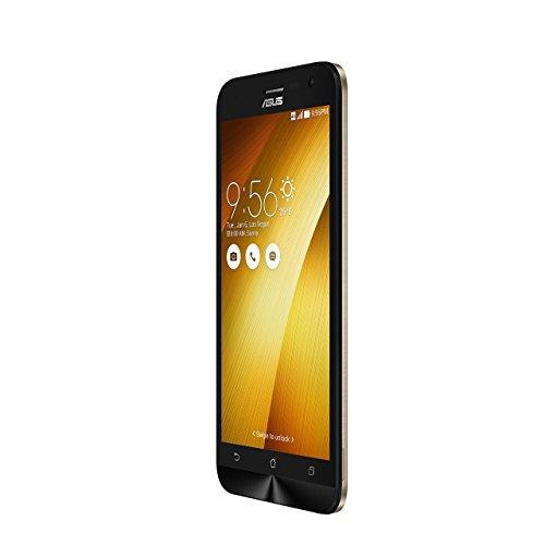 Asus-Zenfone-2-Laser-ZE500KL-Smartphone-libre-Android-pantalla-5-cmara-13-MpQuad-Core-12-GHz-2-GB-RAM-dual-SIM