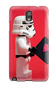 Hard Plastic Galaxy Note 3 Case Back Cover,hot Star Wars Case At Perfect Diy
