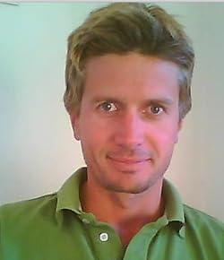 Jean-Philippe Geffriaud