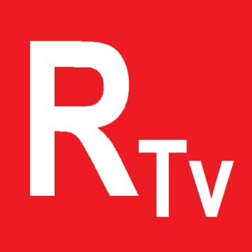 News republic subscribed apk