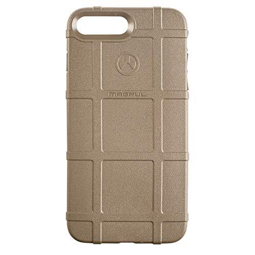 Magpul Industries Field Case, iPhone 7 Plus, Flat Dark Earth,