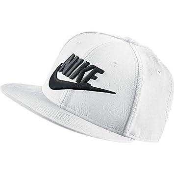 Nike Futura True Gorra afdde469693