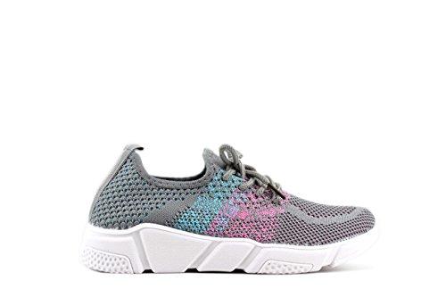 Damen Damen MODELISA Mix Sneaker Sneaker Mix MODELISA qqFrId