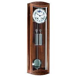 Hermle Pendulum Clocks 70650-030058