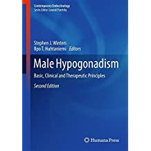 Male Hypogonadism: Basic, Clinical and Therapeutic Principles