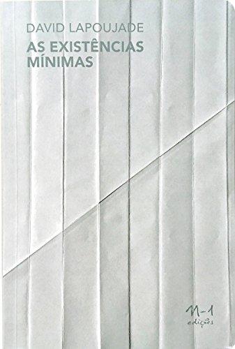 EXISTENCIAS MINIMAS, AS