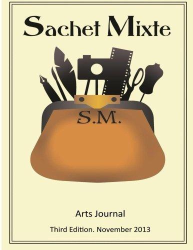 Read Online Sachet Mixte Edition Three (Volume 3) pdf epub
