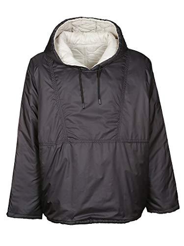 Men's Black Our Down Jacket Legacy Polyester 2182PFPBNBLACK twrwFn5q0g