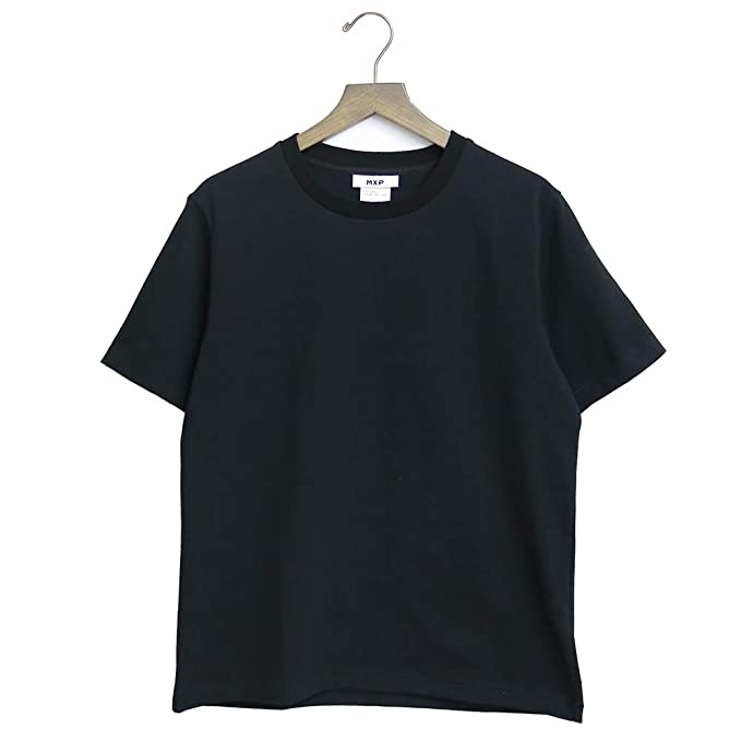 (エムエックスピー) MXP『SHORT SLEEVE CREW(MEDIUM DRY JERSEY)』