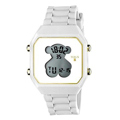 Reloj TOUS 600350310 MUJER