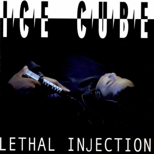 Lethal Injection [Clean]