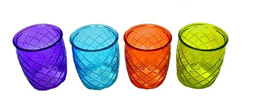 garden-gate-with-style-14-oz-double-old-fashioned-glass-set-of-4