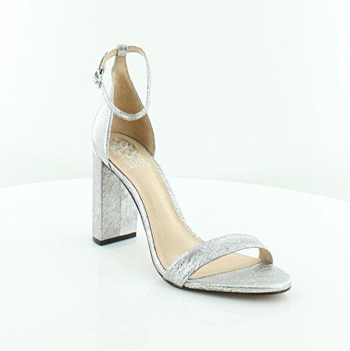 vince-camuto-womens-mairana-dress-sandal-radiant-silver-75-m-us