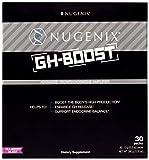 Nugenix GH-Boost - Advanced Secretagogue