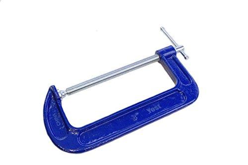 Yost Tools 312-Y 12