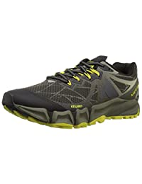 Merrell Men's Agility Peak Flex Trail Running Shoes