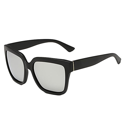 Sunglasses Accessories SG Men's Driving 009 Gemony Polarised Retro 6Xwa4q4xS