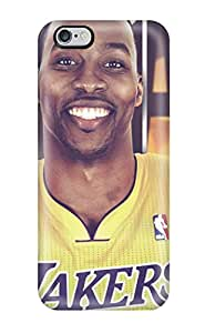 los angeles lakers nba basketball (166) NBA Sports & Colleges colorful iPhone 6 Plus cases 6798364K314404634