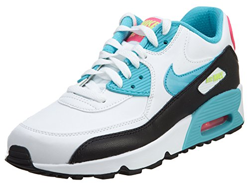 Blue uomo Gamma White Green Nike ghost Vapor da giacca Blast pink ptwWqY6