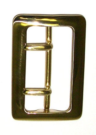 sam brown belt buckle - 2