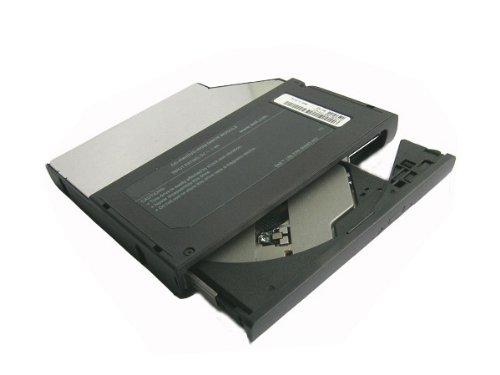 Sunvalleytek CD Burner DVD Reader For Dell Inspiron 2100 2500 3700 3800 4000 4100 4150 8000 8100 (Latitude C-series Cd)