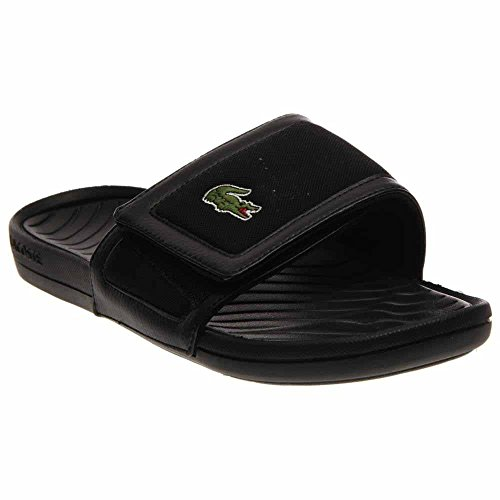 c6098ead2c Lacoste Fynton USM Flip Flop Thong Sandal - Mens - Buy Online in Qatar. |  Shoes products in Qatar - See Prices, Reviews and Free Delivery. Desertcart  Qatar