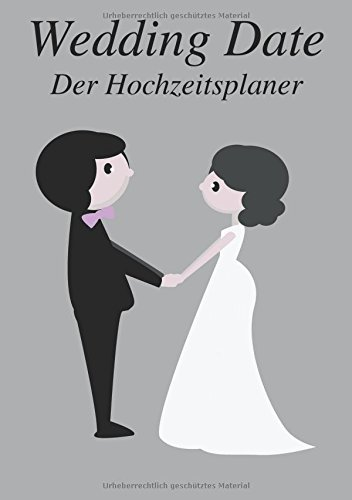 wedding-date-der-hochzeitsplaner-happy-couple