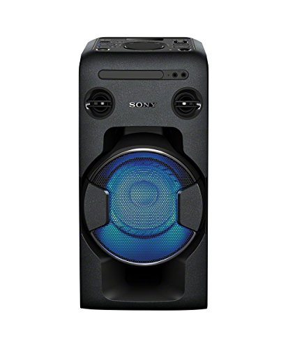 sony-mhcv11c-high-power-audio-system-with-bluetooth