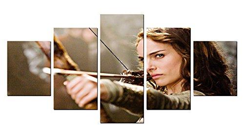 3d elk bow targets - 7
