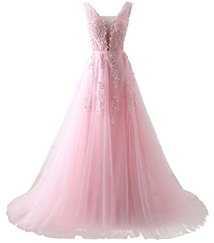 mother of the bride dresses advice - 3