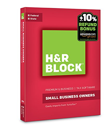 hr-block-tax-software-premium-business-2016-refund-bonus-offer-pc-disc