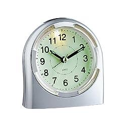 Carol Wright Gifts Heavy Sleepers Alarm Clock