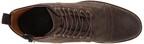 Bowery Men's Brown Dark GBX Boot H0CFq