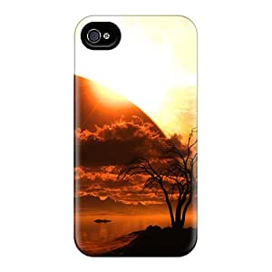 Hot Covers Cases For Iphone/ 6plus Cases Covers Skin, Gift For Girl And Boy