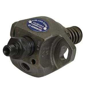 all states ag parts fuel injection pump bobcat. Black Bedroom Furniture Sets. Home Design Ideas