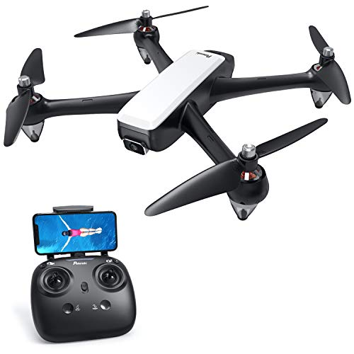 GPS FPV RC Drone with Camera Live Video 1080P HD, Quadcopter for sale  Delivered anywhere in USA