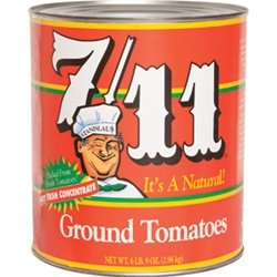 7-11-tomatoes-10-can-pack-of-6