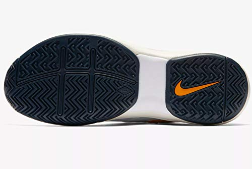 orange Basses Nike Zoom Multicolore Sneakers Peel W Hc Prestige Spruce Femme Air midnight white 001 YrqvxZY